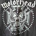 Motörhead - TShirt or Longsleeve - Motörhead – Tank Top * XXL