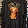 Babylon Whores – Deggael LS