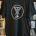 Zeal And Ardor - TShirt or Longsleeve - Zeal & Andor - Lucifer