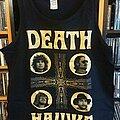 Death Hawks - TShirt or Longsleeve - Death Hawks
