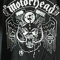 Motörhead - TShirt or Longsleeve - Motörhead –Ace of Spade - 1980-2020 * TS XL