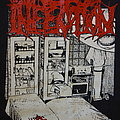 Dead Infection - Surgical Disembowelment TShirt or Longsleeve