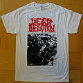 Dead Infection TShirt