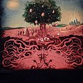 Opeth - TShirt or Longsleeve - Opeth Heritage - T Shirt
