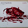 "Foo Fighters - Low 7"" Ltd Edt Vinyl"