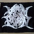 Venom Prison - Patch