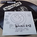 "Blink - 182 - I Miss You 7"" Ltd Edt -2004"