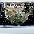 Killswitch Engage - As Daylight Dies 2006 CD
