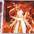 Climate Of Fear - Tape / Vinyl / CD / Recording etc - Climate Of Fear - The Onset Of Eternal Darkness CD
