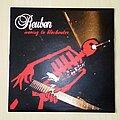 "Reuben - Tape / Vinyl / CD / Recording etc - Reuben Moving To BlackWater 7"" Limited Edition Vinyl"