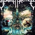 Sonata Arctica - The Ninth Hour - 2017 Tour