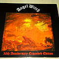 Angel Witch - Tape / Vinyl / CD / Recording etc - Angel Witch - 30th Anniversary Expanded Edition CD