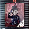Marilyn Manson - Mobscence - Wind - Up Other Collectable