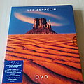 Led Zeppelin - DVD