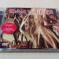 Iron Maiden - Rainmaker Ltd Edt DVD Single
