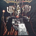 Mastodon - TShirt or Longsleeve - Mastodon - Emperor Of Sand T Shirt