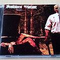 Insidious Disease - Shadowcast - CD