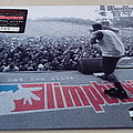 "Limpbizkit - Eat You Live 7"" Ltd Edt"