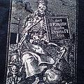 Machine Head - TShirt or Longsleeve - Machine Head - The Blackening T Shirt
