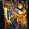 Trivium - T Shirt - 2006