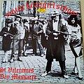 "Motörhead - Tape / Vinyl / CD / Recording etc - Motorhead / Girlschool St Valentine's Massacre 10"" Vinyl"