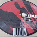 Billy Talent - River Below 7""
