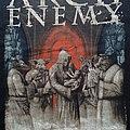 Arch Enemy T Shirt