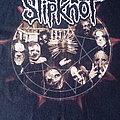 Slipknot T - shirt