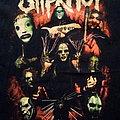 Slipknot - T Shirt
