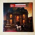 Opeth - Tape / Vinyl / CD / Recording etc - Opeth In Cauda Venenum Limited Picture 2 LP ( English Album Version )