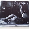 Opeth - Tape / Vinyl / CD / Recording etc - Opeth Deliverance - 2006 CD