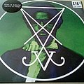 Zeal & Ardor - Devil Is Fine - LP