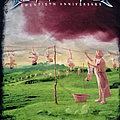 Megadeth - Youthanasia - Twentieth Anniversary T Shirt