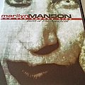 Marilyn Manson And The Spooky Kids DVD
