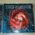 Lowbrow - Tape / Vinyl / CD / Recording etc - The Plague The First Cuts... CD