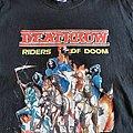 Deathrow - Riders Of Doom TShirt or Longsleeve