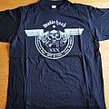 Motorhead Born To Lose - 1975 - 2005 - Live To Win TShirt or Longsleeve