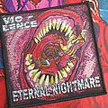 Vio-Lence - Eternal Nightmare Official patch