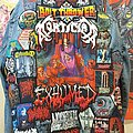 Morbid Angel - Battle Jacket - Bro look at this, this is heavy ass shit