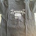 Shining - Hates Me tshirt