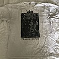 Ritual Chamber - Obscurations: To Feast on the Seraphim TShirt or Longsleeve