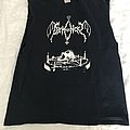 Demoncy - TShirt or Longsleeve - Demoncy - Faustian Dawn