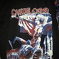 Cannibal Corpse - TShirt or Longsleeve - Cannibal corpse 1992