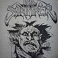 Dr shrinker shirt