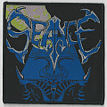 Seance - Patch - Seance - Fornever Laid To Rest patch
