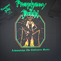 Prophecy of Doom - Acknowledge The Confusion Master Short Sleeve TShirt or Longsleeve