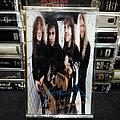 Metallica - Tape / Vinyl / CD / Recording etc - METALLICA - The $5.98 Ep - Garage Days Re-Revisited