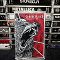 Burgerkill - Tape / Vinyl / CD / Recording etc - BURGERKILL - Adamantine (Tape)