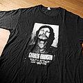 CHARLES BRONSON - Youth Attack! Tshirt