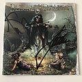 Demons & Wizards SIGNED Tape / Vinyl / CD / Recording etc